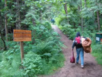 mackenzie-trail