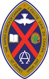 united-church-logo